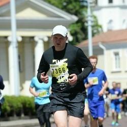 DNB - Nike We Run Vilnius - Tomas Gudas (7366)
