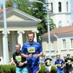 DNB - Nike We Run Vilnius - Edgaras Žilinskas (7801)