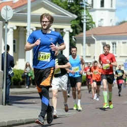 DNB - Nike We Run Vilnius - Benediktas Jankaitis (7487)