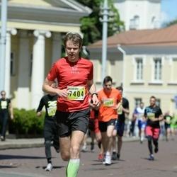 DNB - Nike We Run Vilnius - Valentas Vasiliauskas (7404)