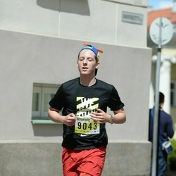 DNB - Nike We Run Vilnius - Arturas Bobin (9043)