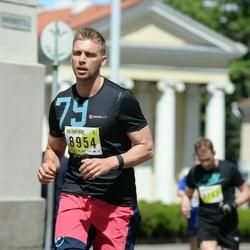 DNB - Nike We Run Vilnius - Mantas Balciukynas (8954)