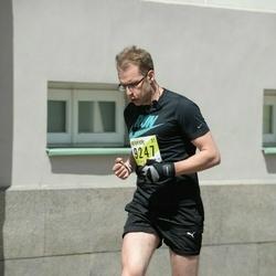 DNB - Nike We Run Vilnius - Andþej Gulbinovic (9247)