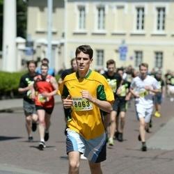 DNB - Nike We Run Vilnius - Mantas Peciulis (8063)