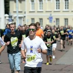 DNB - Nike We Run Vilnius - Antanas Šiauciulis (9160)