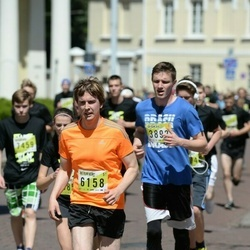 DNB - Nike We Run Vilnius - Viktoras Slavinskas (6158)