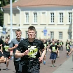 DNB - Nike We Run Vilnius - Lukas Kasteckas (6454)