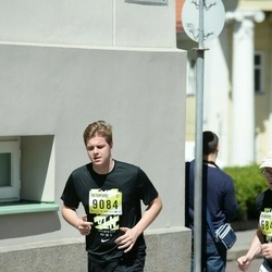 DNB - Nike We Run Vilnius - Adomas Lukšys (9084)