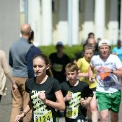 DNB - Nike We Run Vilnius - Marija Komiago (6124)