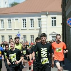 DNB - Nike We Run Vilnius - Robert Mozyro (8948)