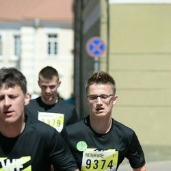 DNB - Nike We Run Vilnius - Tomas Maksimovic (9374)