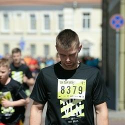 DNB - Nike We Run Vilnius - Tomas Davidovicius (8379)