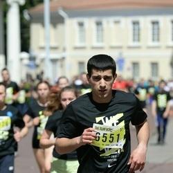 DNB - Nike We Run Vilnius - Vladimir Agasaryan (6551)