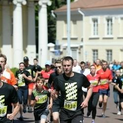 DNB - Nike We Run Vilnius - Arturas Mecinauskas (8930)