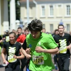 DNB - Nike We Run Vilnius - Aivaras Kacinskas (9129)