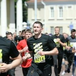 DNB - Nike We Run Vilnius - Pavelas Šarynskis (8214)