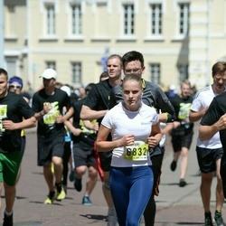 DNB - Nike We Run Vilnius - Justina Strautnikaite (6832)