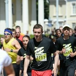 DNB - Nike We Run Vilnius - Jonas Timas (7717)
