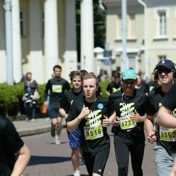 DNB - Nike We Run Vilnius - Tautvydas Tamulevicius (9516)