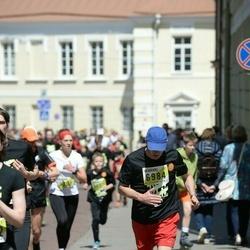DNB - Nike We Run Vilnius - Arturas Švedas (6984)