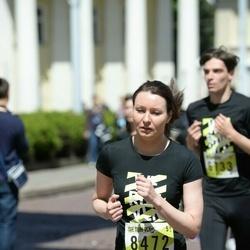 DNB - Nike We Run Vilnius - Jurga Bijunaite (8472)
