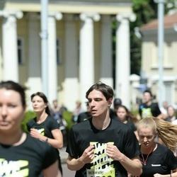 DNB - Nike We Run Vilnius - Ervinas Gaidamauskas (6733)