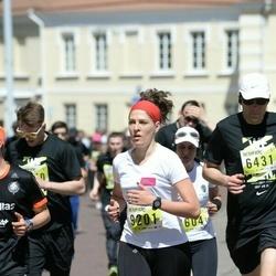 DNB - Nike We Run Vilnius - Egle Lauraityte (9201)