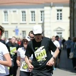 DNB - Nike We Run Vilnius - Dainoras Šimkus (6431)