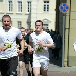 DNB - Nike We Run Vilnius - Tomas Rudzevicius (8513)