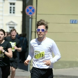 DNB - Nike We Run Vilnius - Monika Blaþyte (7177)