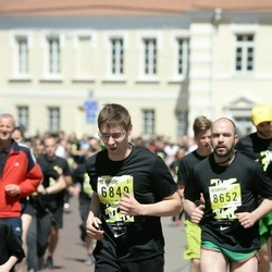 DNB - Nike We Run Vilnius - Aleksandr Lukjanov (6849)