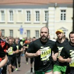 DNB - Nike We Run Vilnius - Kazys Kaikaris (8652)