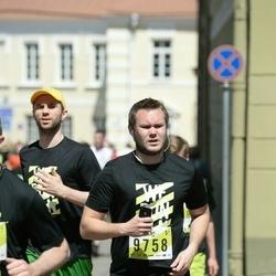 DNB - Nike We Run Vilnius - Deividas Dimša (9758)