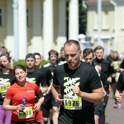 DNB - Nike We Run Vilnius - Egidijus Cetrauskas (6976)