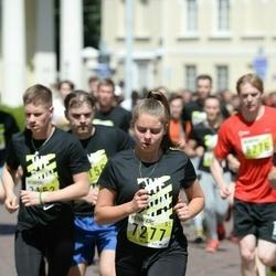 DNB - Nike We Run Vilnius - Kamile Puzinaite (7277)
