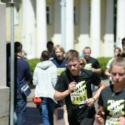 DNB - Nike We Run Vilnius - Aleksandras Vasiljevas (7153)
