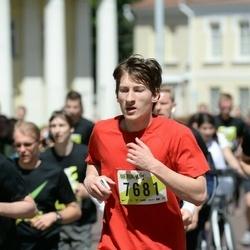 DNB - Nike We Run Vilnius - Rokas Sadauskas (7681)
