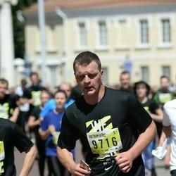 DNB - Nike We Run Vilnius - Romualdas Jodzevicius (9716)