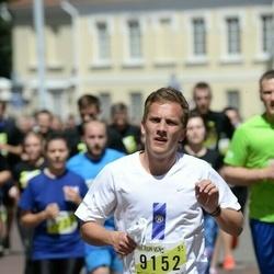 DNB - Nike We Run Vilnius - Rokas Maciulaitis (9152)