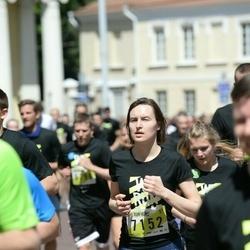 DNB - Nike We Run Vilnius - Asta Stašinskaite (7152)