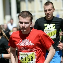 DNB - Nike We Run Vilnius - Arturas Baguckis (6758)