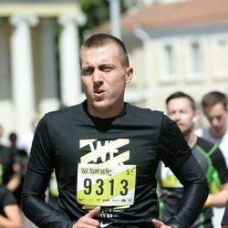 DNB - Nike We Run Vilnius - Marius Abeciunas (9313)