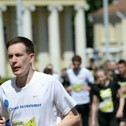 DNB - Nike We Run Vilnius - Algirdas Jundulas (7964)