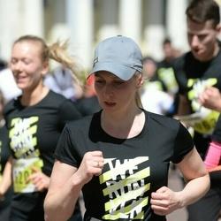 DNB - Nike We Run Vilnius - Jurgita Podlipskiene (8451)