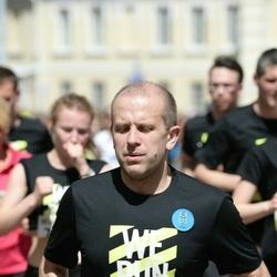 DNB - Nike We Run Vilnius - Žydrunas Jankevicius (9574)