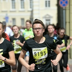DNB - Nike We Run Vilnius - Deimante Bedalyte (9195)