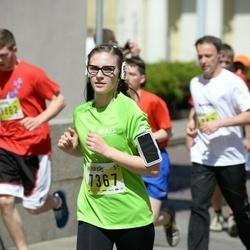 DNB - Nike We Run Vilnius - Ramune Raguckaite (7367)