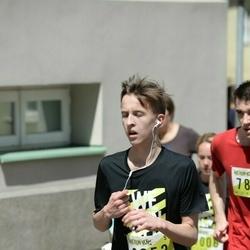 DNB - Nike We Run Vilnius - Martynas Šalaševicius (9053)
