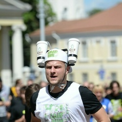 DNB - Nike We Run Vilnius - Povilas Milius (9020)