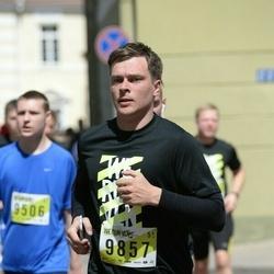 DNB - Nike We Run Vilnius - Darius Mlecka (9857)